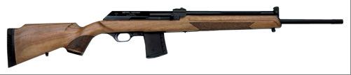 Компактные пневматические винтовки