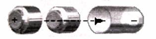 патрон лазерный холодной пристрелки Firefield 30 06 spr 270 win