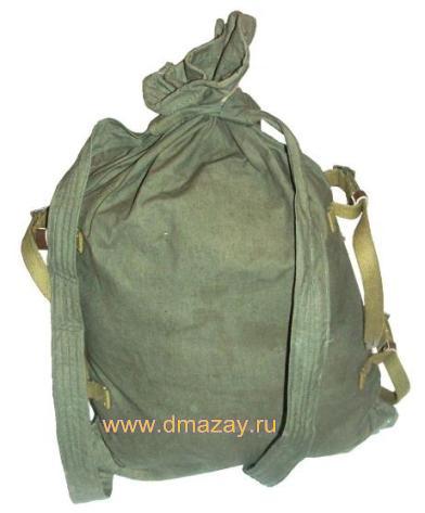 """"""",""""www.dmazay.ru"""