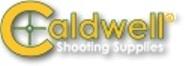bipods сошки телескопические caldwell