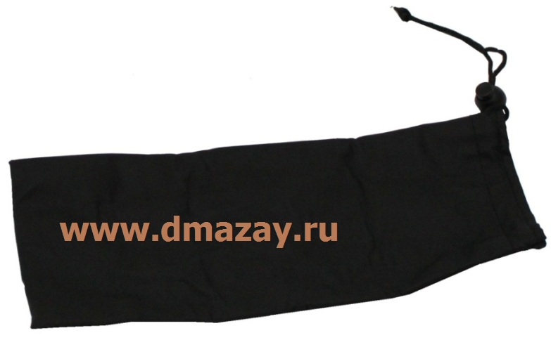 весы рыбацкие рапала rapala rcms_10