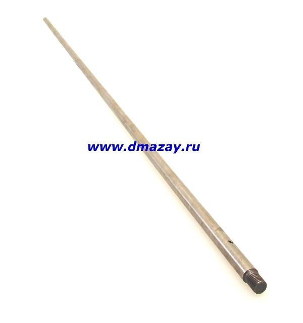 Ruzhe_dlia_podvodnoi_ohoty_OSA_700_9.JPG