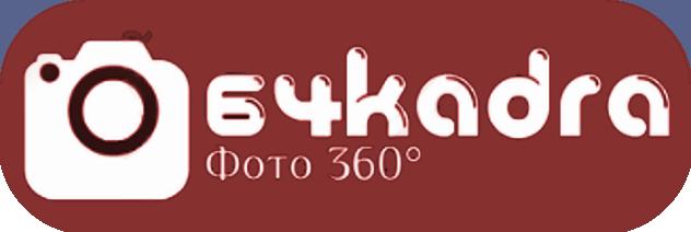 logo 64kadra