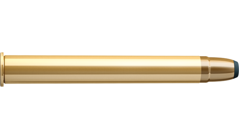 Патрон 9,3x72R SP