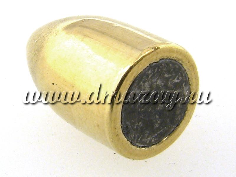 Пуля Sellier&Bellot калибра 9mm Luger, 7,5 гр. (115 grs), тип: FMJ арт.319176
