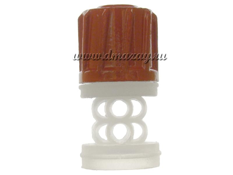 Пуля 12 калибра Sellier&Bellot Ares с полимерной оболочкой