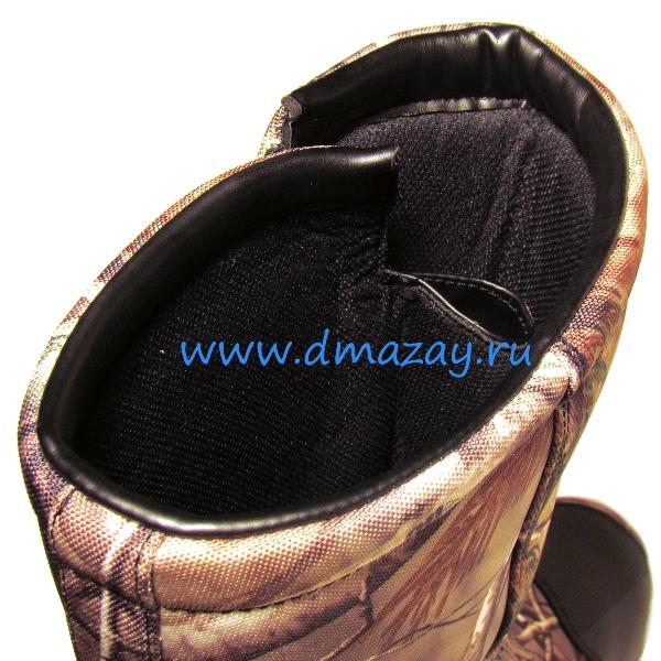 9785783310683, подписано пляжная и летняя обувь оптом в украине принципе