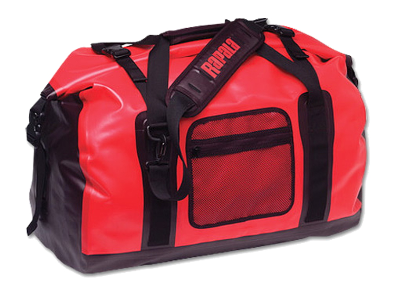 ����� (����) Rapala Waterproof Duffel Bag 46021-1 ����� 100 � .