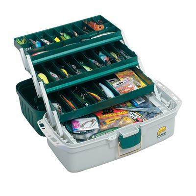 ...ножи, рыболовные инструменты, рюкзаки и сумки. в ассортименте.  PLANO.