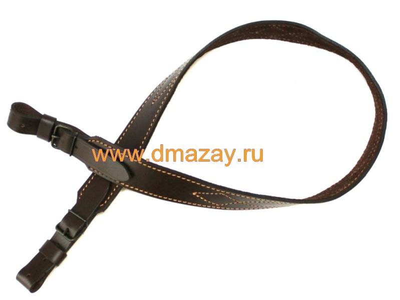 """"""",""""rybalka-ohota.ucoz.ru"""